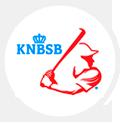 bonden-logo-honk-en-softbal
